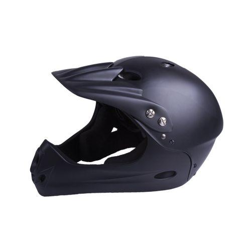 Ventura Downhill Helm