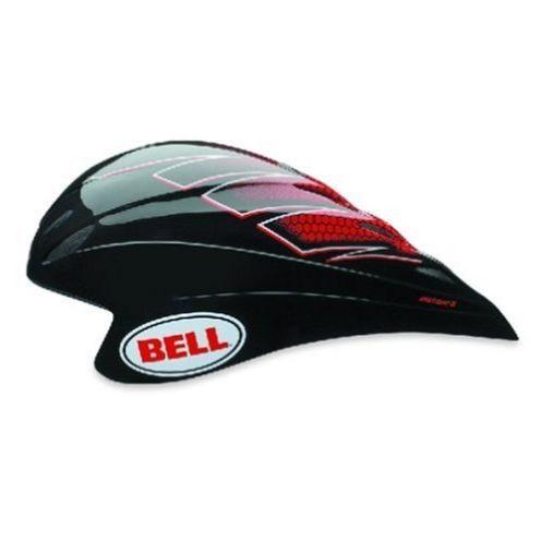 Bell Meteor II CB2007547