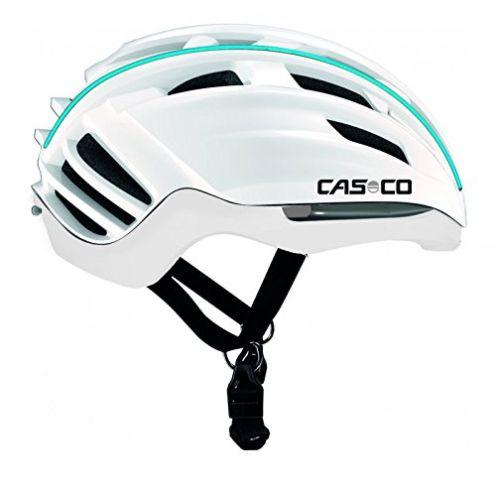 Casco Speedster 15.04.15199