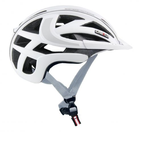 Casco Sportiv TC Plus 1740
