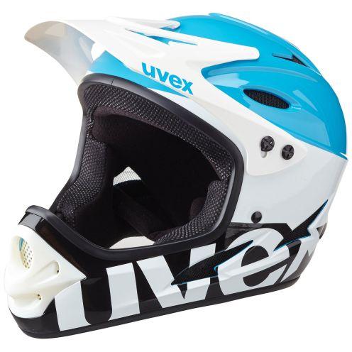 Uvex Hlmt 9 Bike 4108200134193