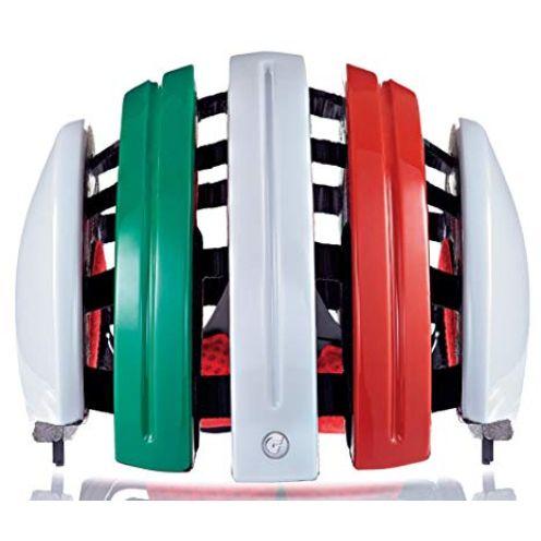Carrera Radsport Helm Foldab GTE