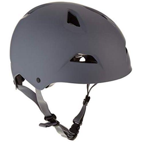Fox Flight Hardshell Helm