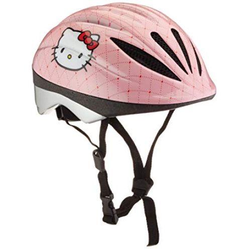 Hello Kitty 62314