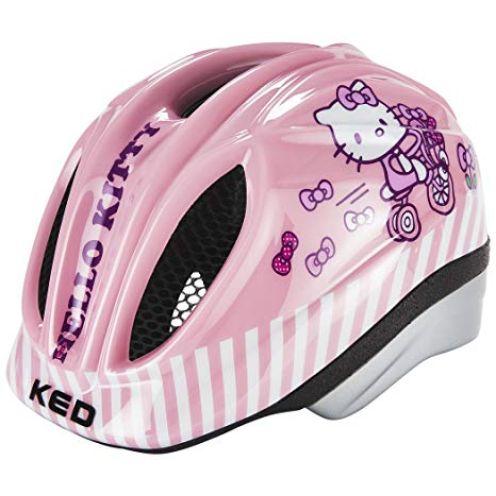 Hello Kitty KED