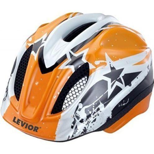 Levior Primo Lizenz Stars