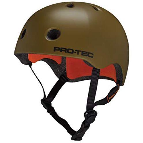 ProTec Skate