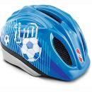 Puky Helm PH 1-M/L blau