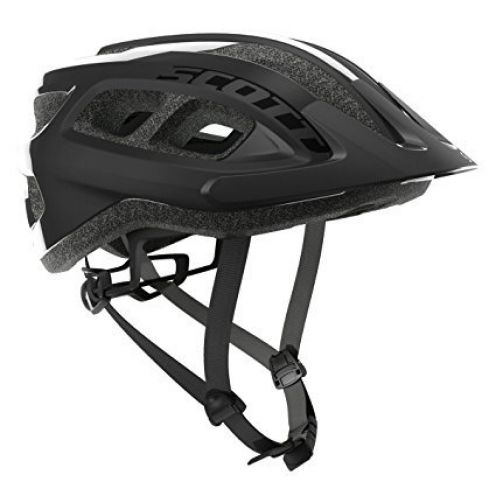 Scott Fahrradhelm/Mountainbike-Helm Supra