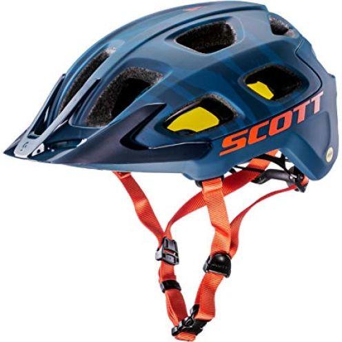 Scott Vivo Plus MTB