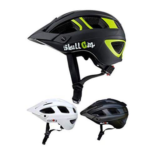 Skullcap Helmets Fahrradhelm