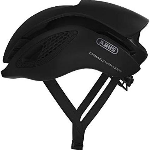 Abus Gamechanger Aero-Helm Fahrradhelm