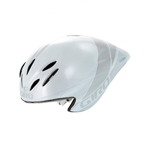 Giro MTB Helm 2015 Advantage
