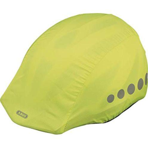 Abus Unisex Regenkappe für Helm