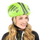 Protecticure Helmüberzug für den Fahrradhelm