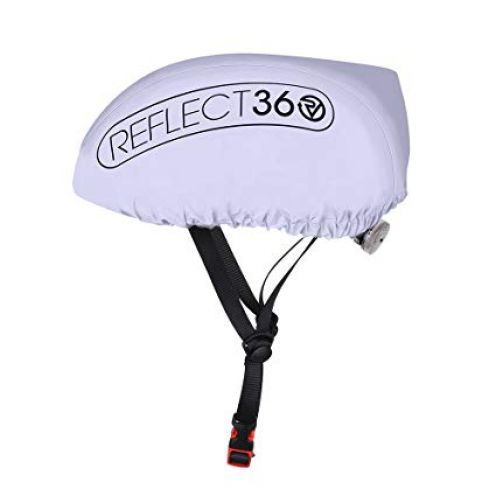 Proviz Reflect 360 Helm Cover