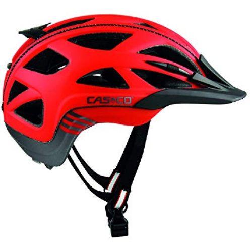 Casco Erwachsene Active 2 Fahrradhelm