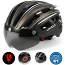Lixada Mountainbike Helm