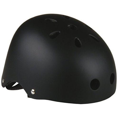 Prophete Kinder Skater-Helm