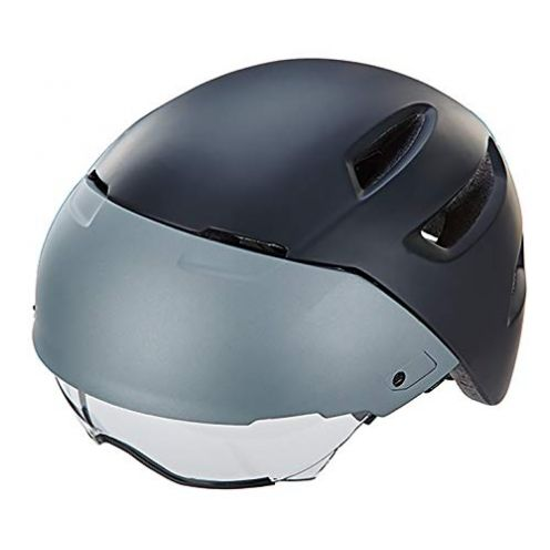 Prophete Unisex – Erwachsene S-Pedelec Helm