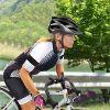 Shinmax City Fahrradhelm