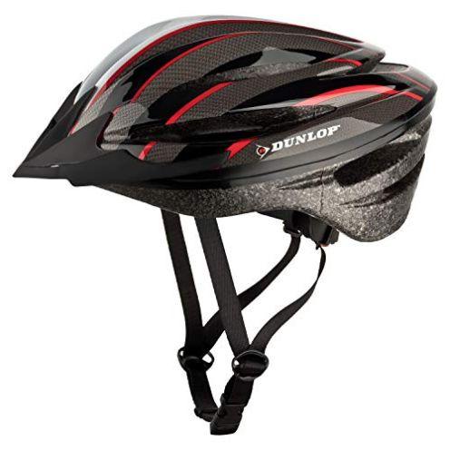 Dunlop HB13 Fahrradhelm
